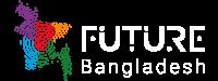 Future Bangladesh